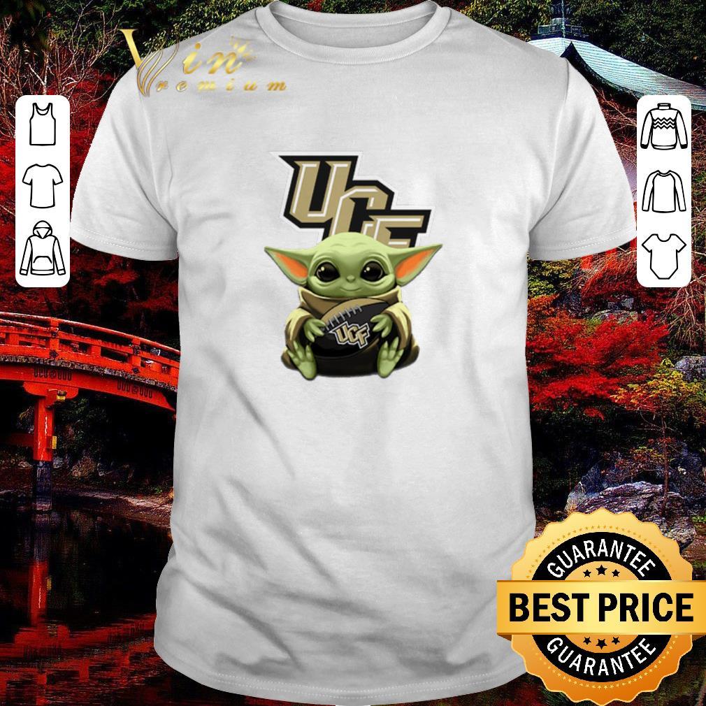 Funny Baby Yoda Hug Ufc Ultimate Fighting Championship Shirt 1 1.jpg