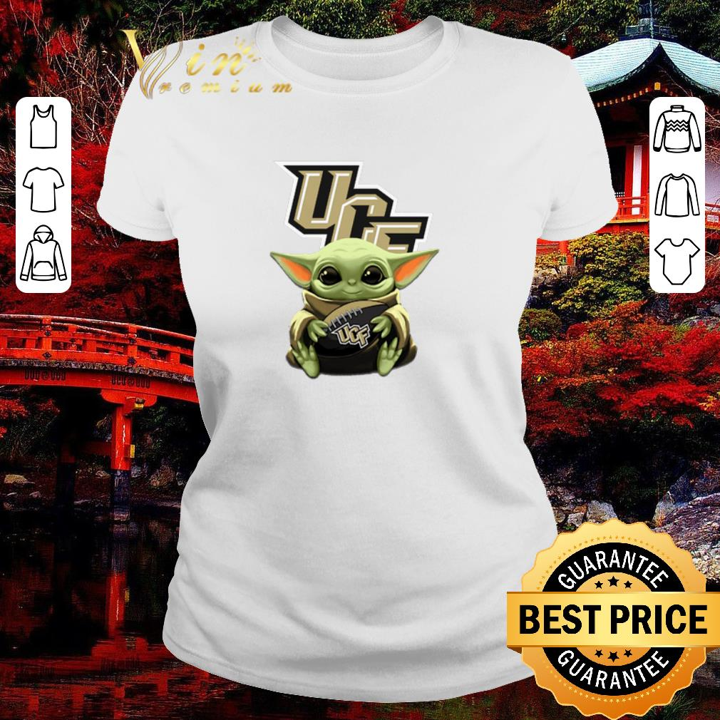Funny Baby Yoda Hug Ufc Ultimate Fighting Championship Shirt 2 1.jpg