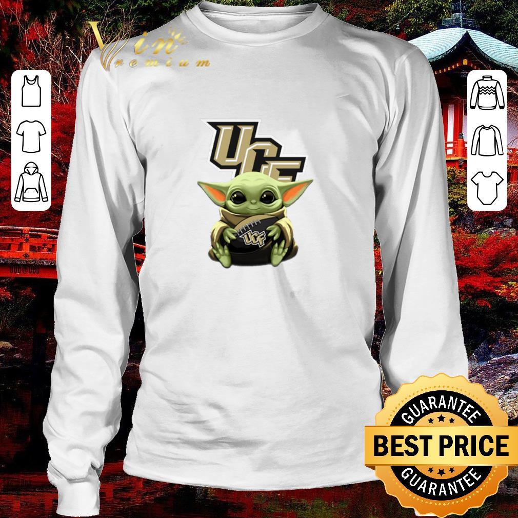 Funny Baby Yoda Hug Ufc Ultimate Fighting Championship Shirt 3 1.jpg