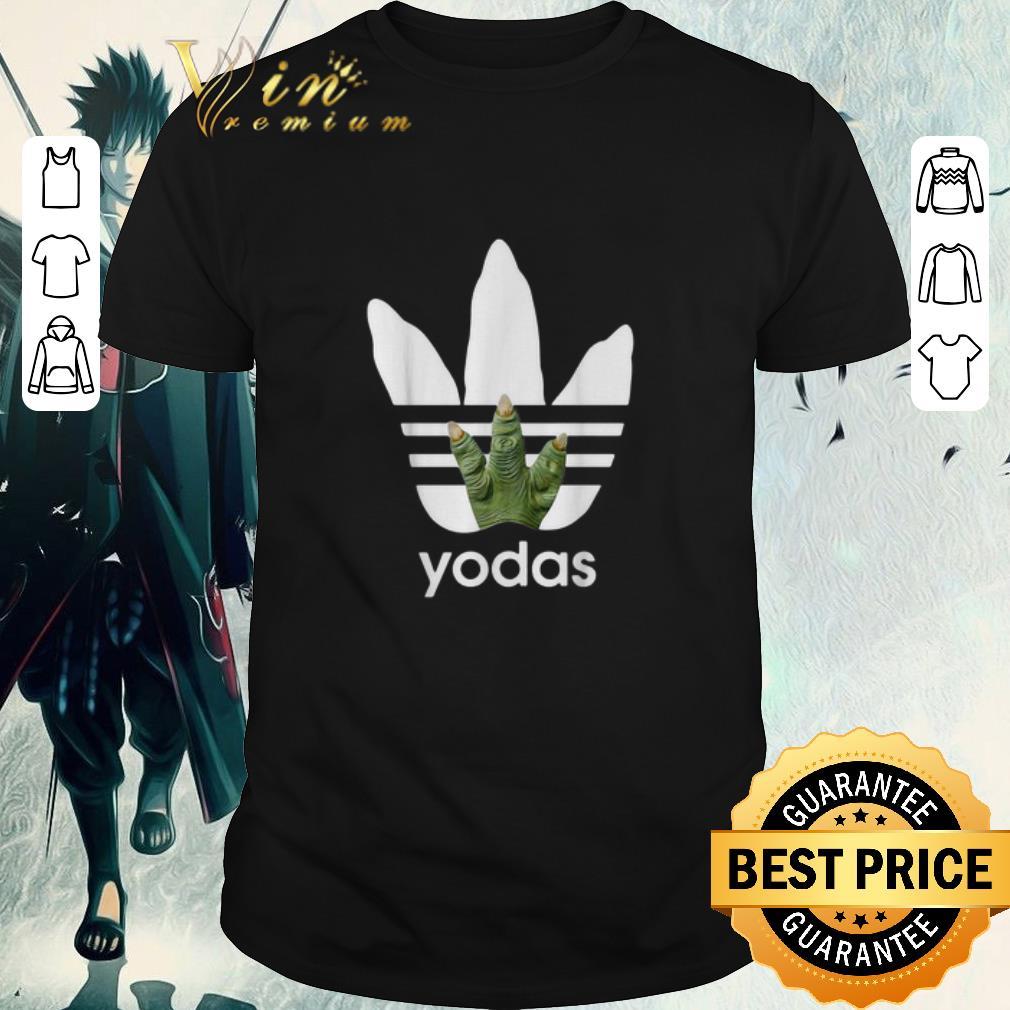 Hot Baby Yoda Adidas Yodas Shirt 1 1.jpg