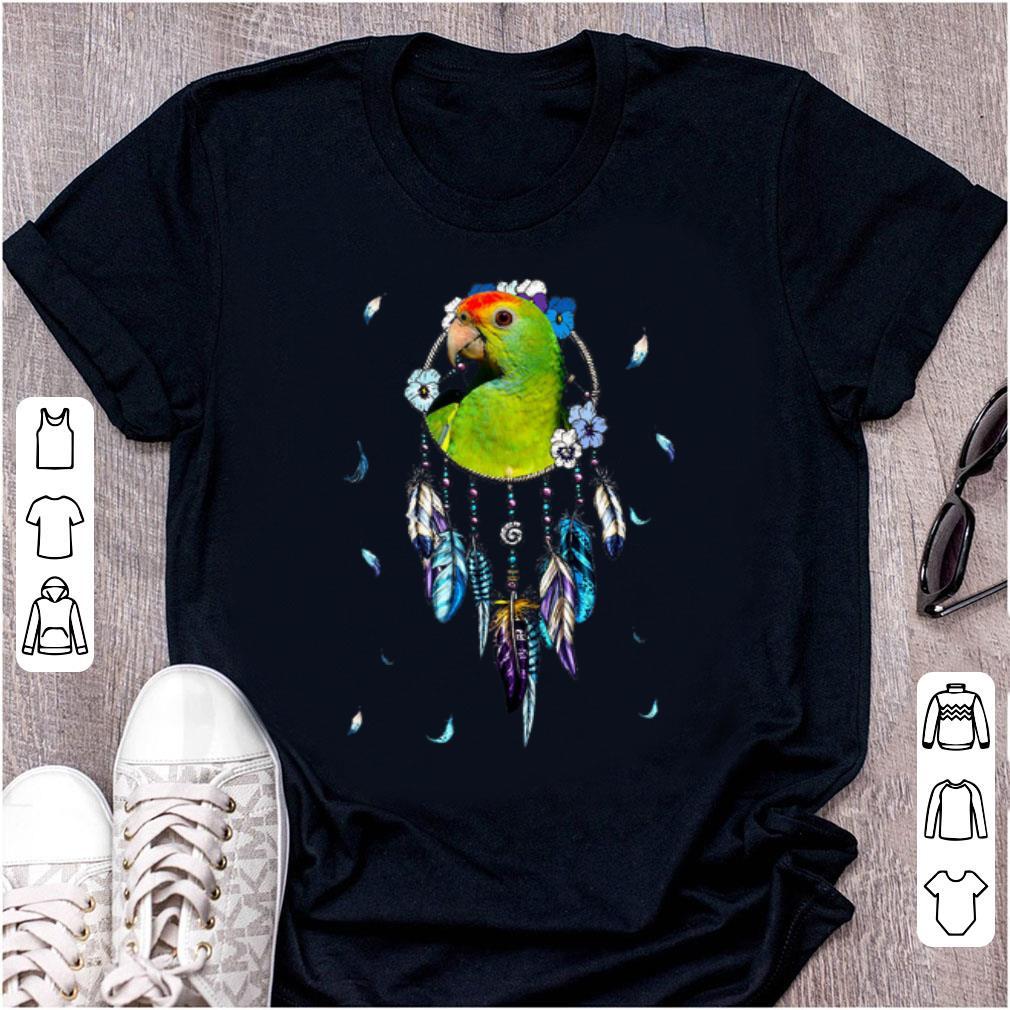 Hot Parrot Dreamcatcher Shirt 1 1.jpg