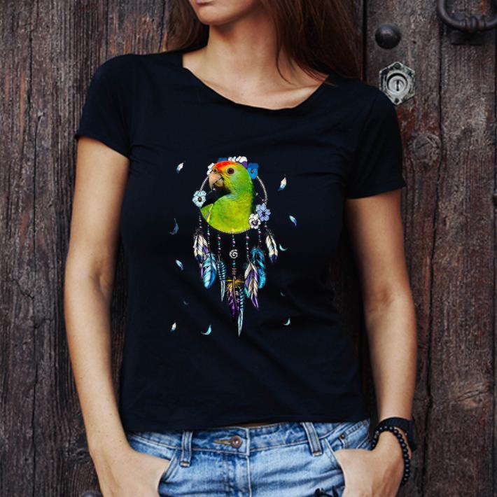 Hot Parrot Dreamcatcher Shirt 3 1.jpg