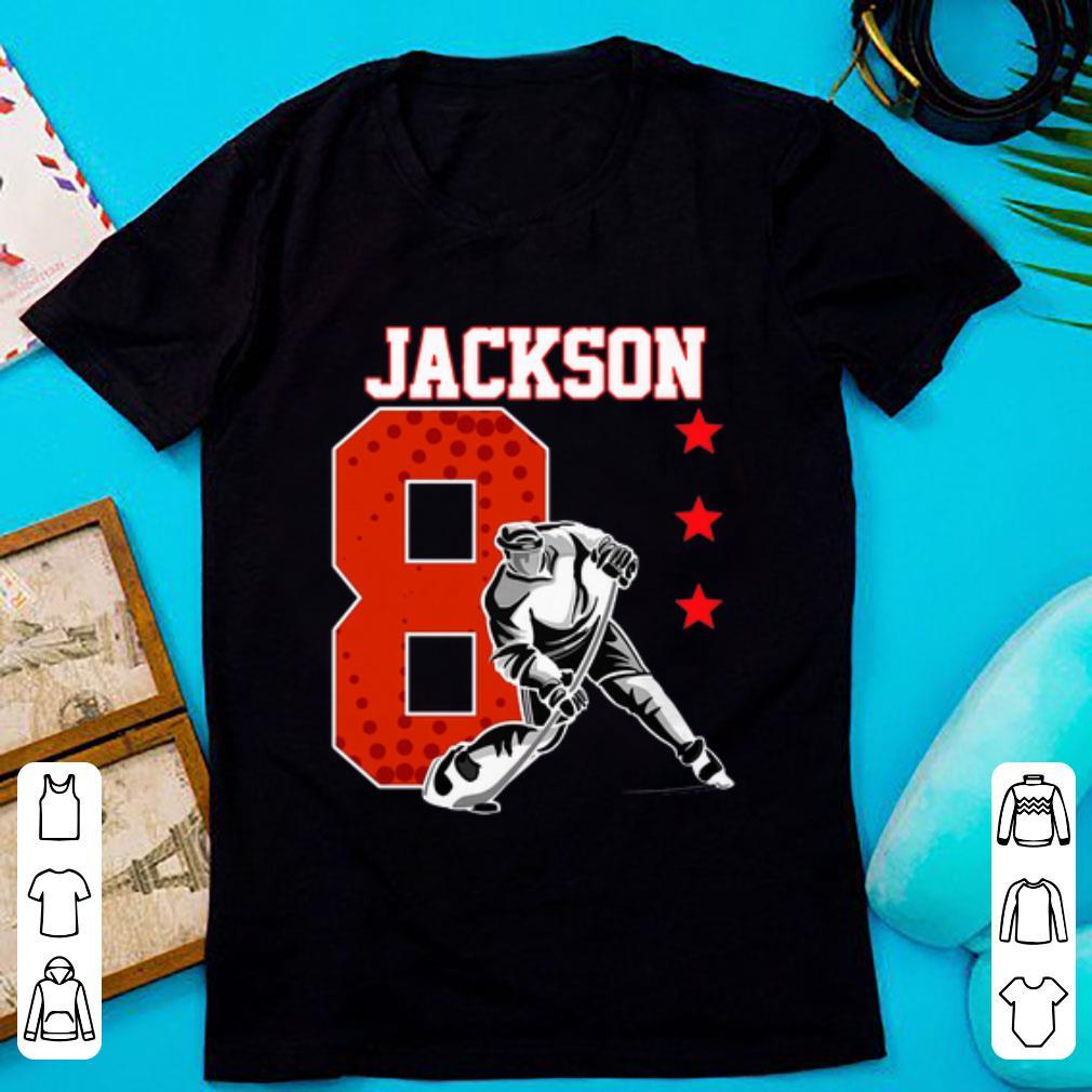 Nice 08 Jackson Hockey Player Shirt 1 1.jpg