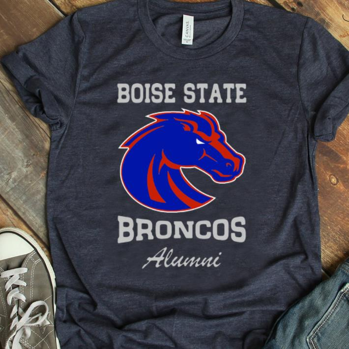 Official Boise State Broncos Alumni Nfl Shirt 1 1.jpg
