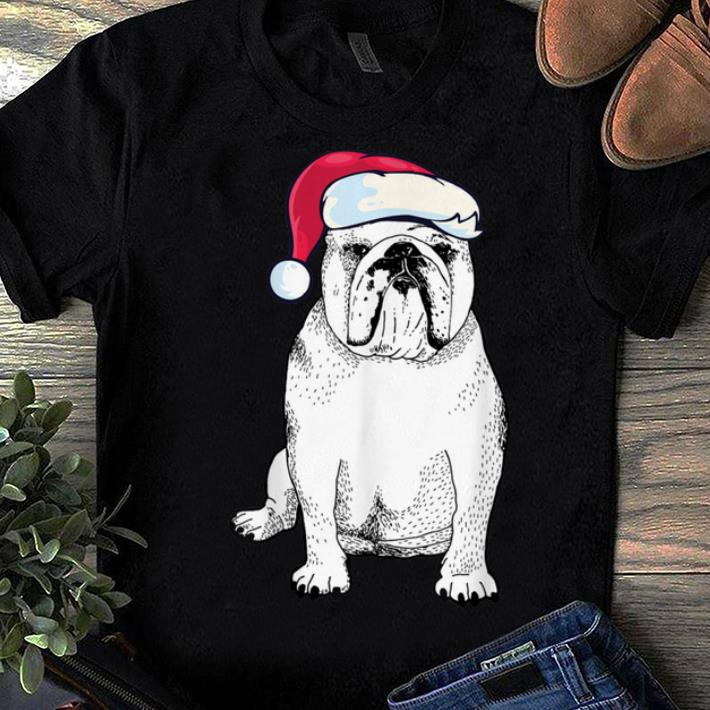 Official English Bulldog Christmas Gifts For Dog Lover Owner Sweater 1 1.jpg