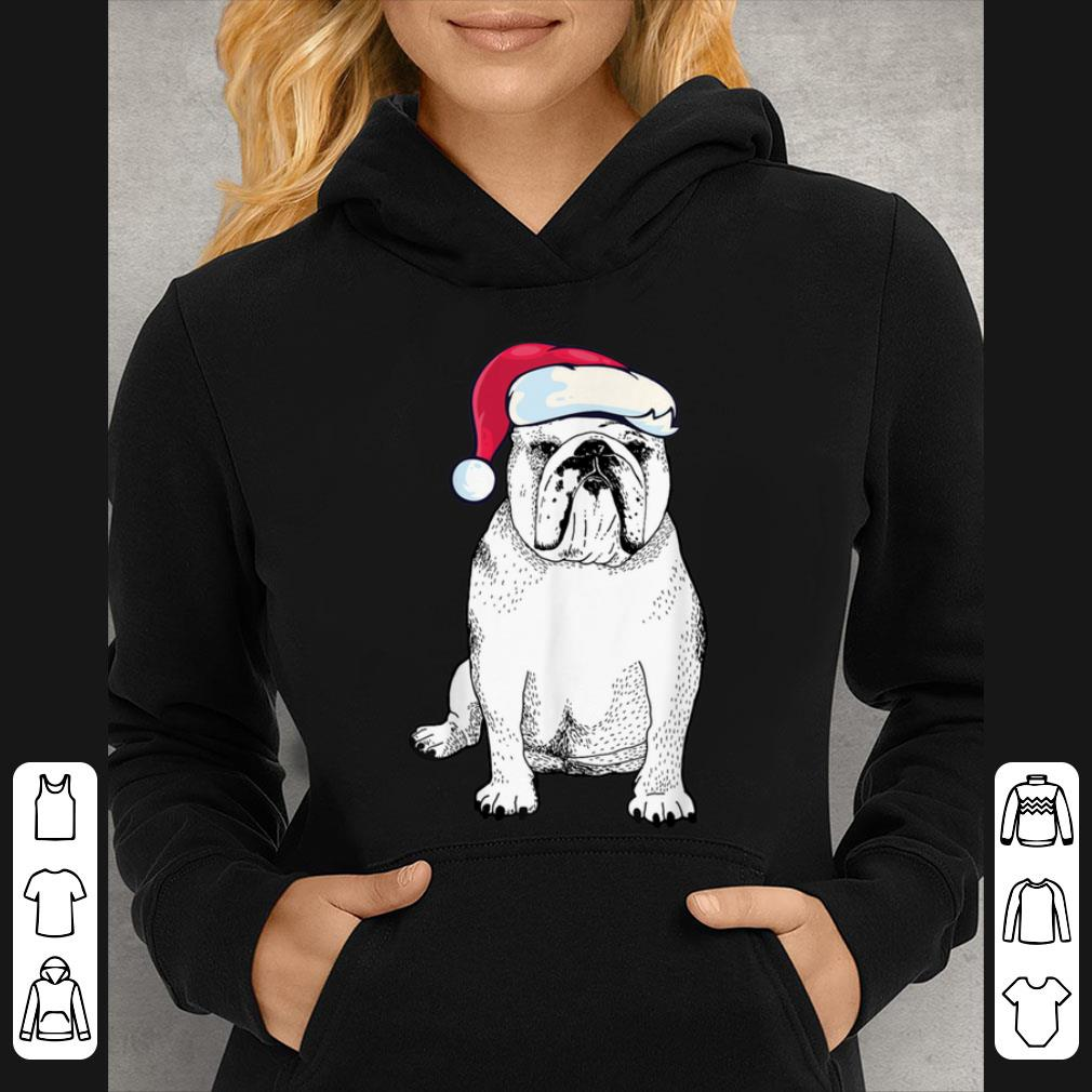 Official English Bulldog Christmas Gifts For Dog Lover Owner Sweater 3 1.jpg