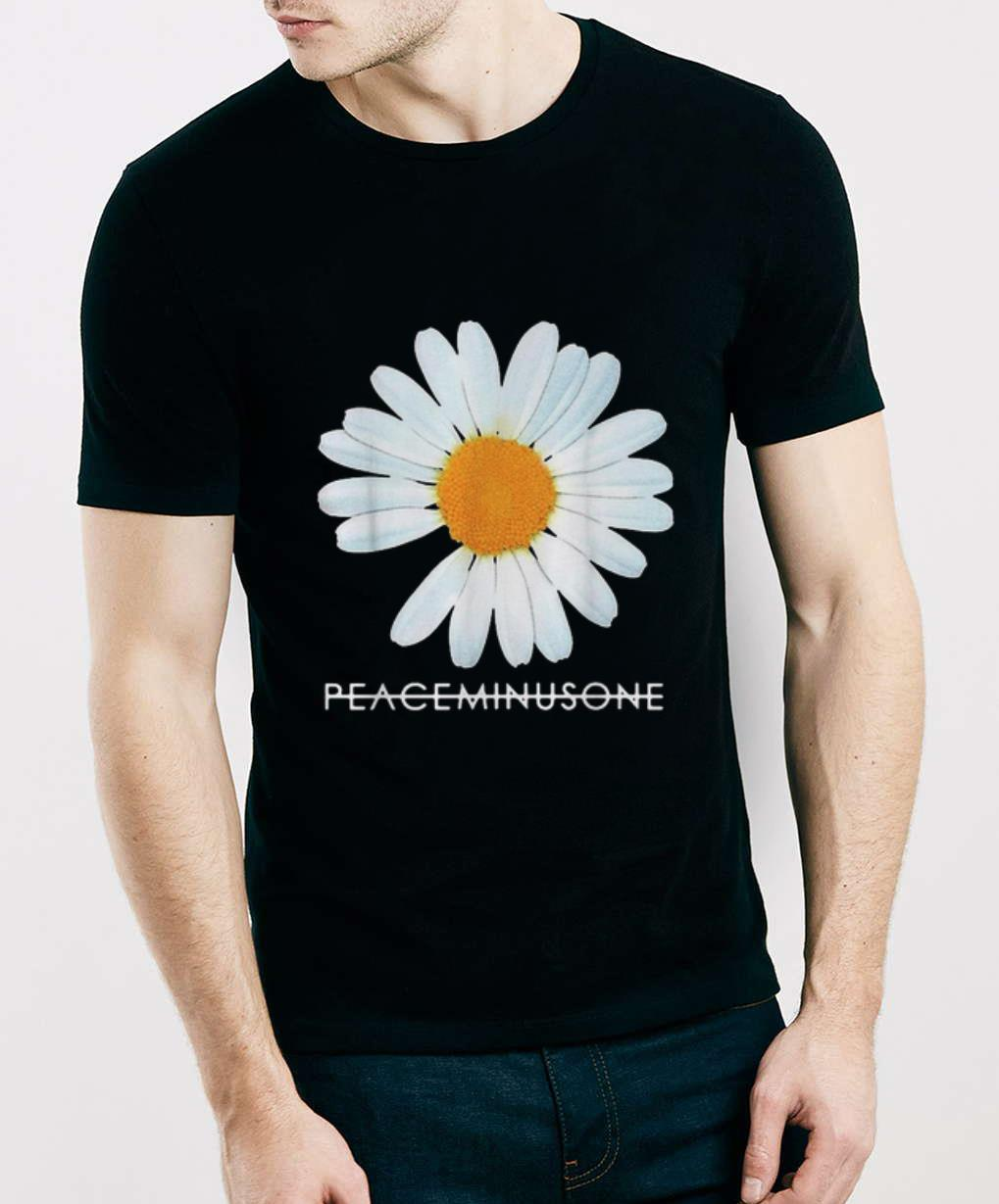 Official Peaceminusone Flower Shirt 3 1.jpg