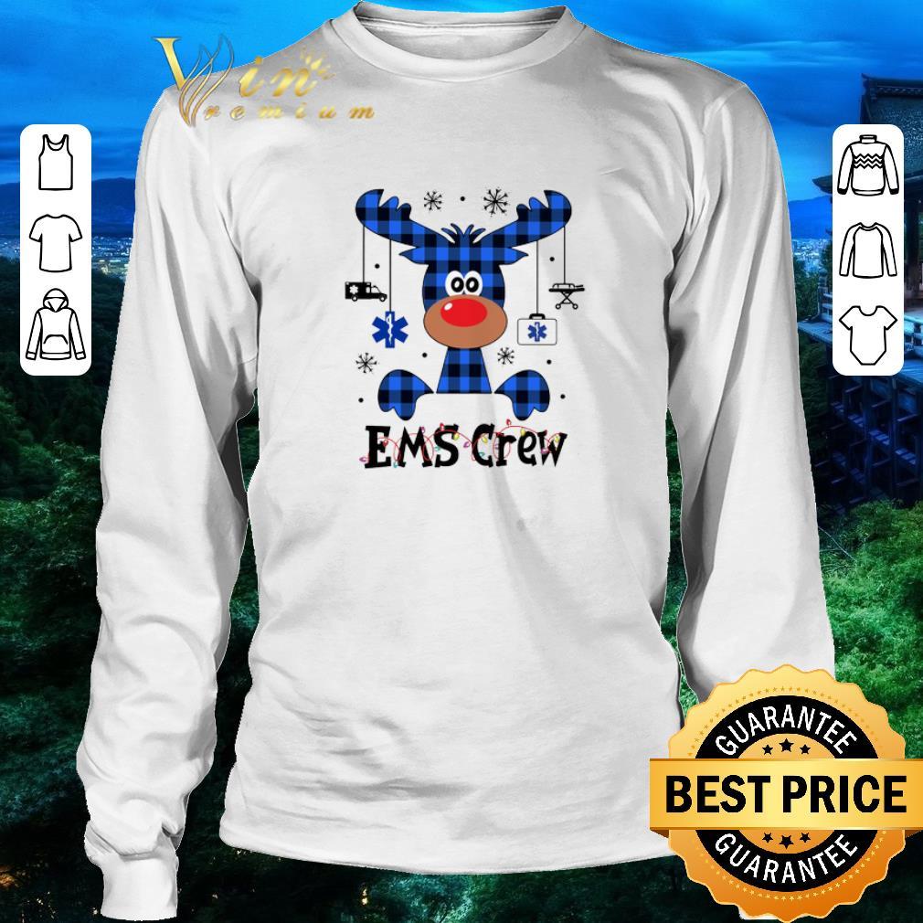 Official Reindeer Ems Crew Christmas Shirt 3 1.jpg