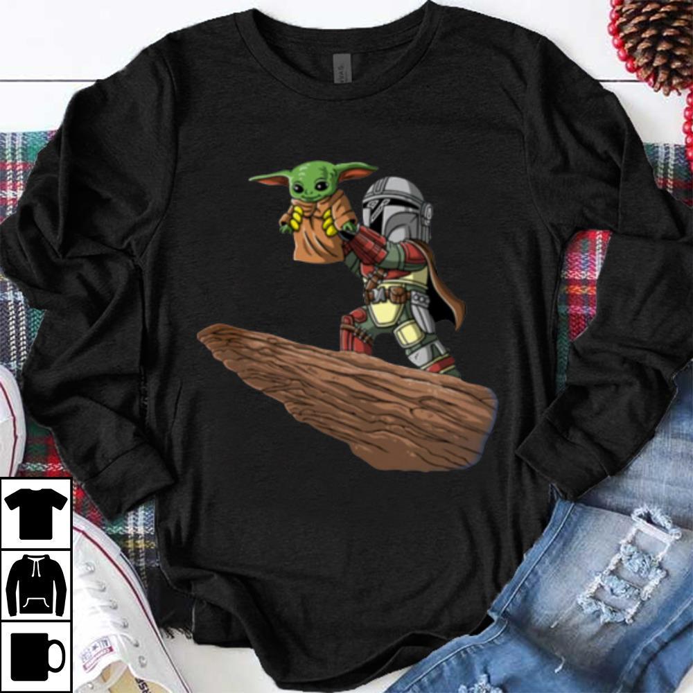 Official The Mandalorian Boba Fett Baby Yoda The Lion King Shirt 1 1.jpg