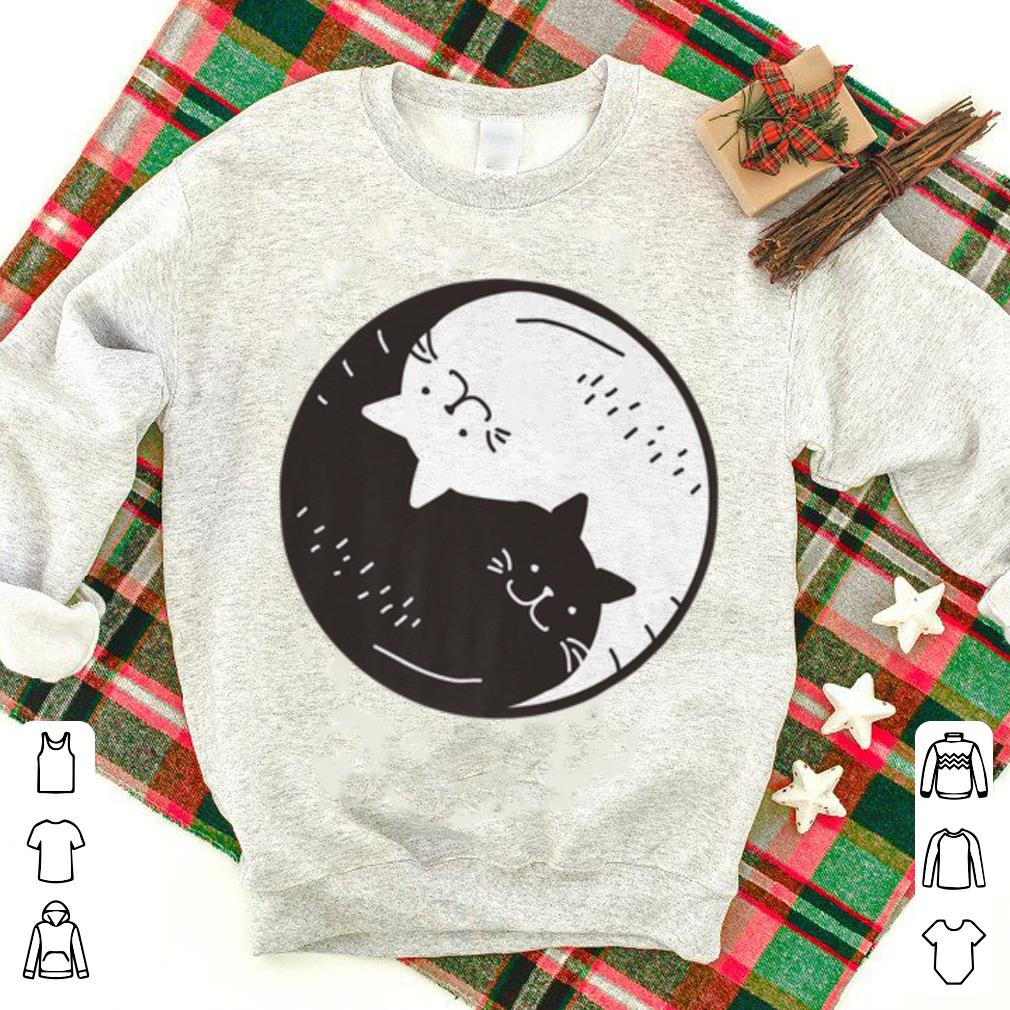 Official Yin Yang Cats Halloween Christmas Funny Cool Holiday Sweater 1 1.jpg