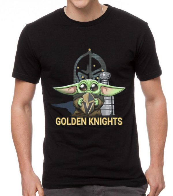 Original Baby Yoda Hug Vegas Golden Knights Shirt 2 1.jpg
