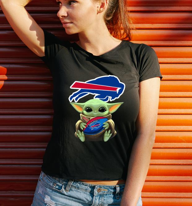 Premium Football Baby Yoda Hug Buffalo Bills Nfl Shirt 3 1.jpg