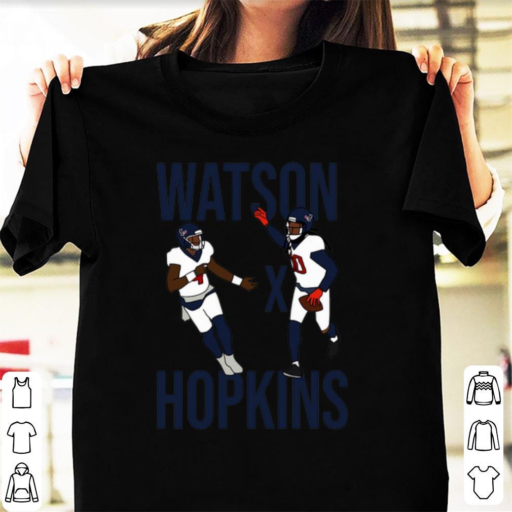 Awesome Deshaun Watson Hopkins Shirt 1 1.jpg