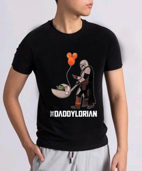 Funny The Daddylorian Shirt 2 1.jpg