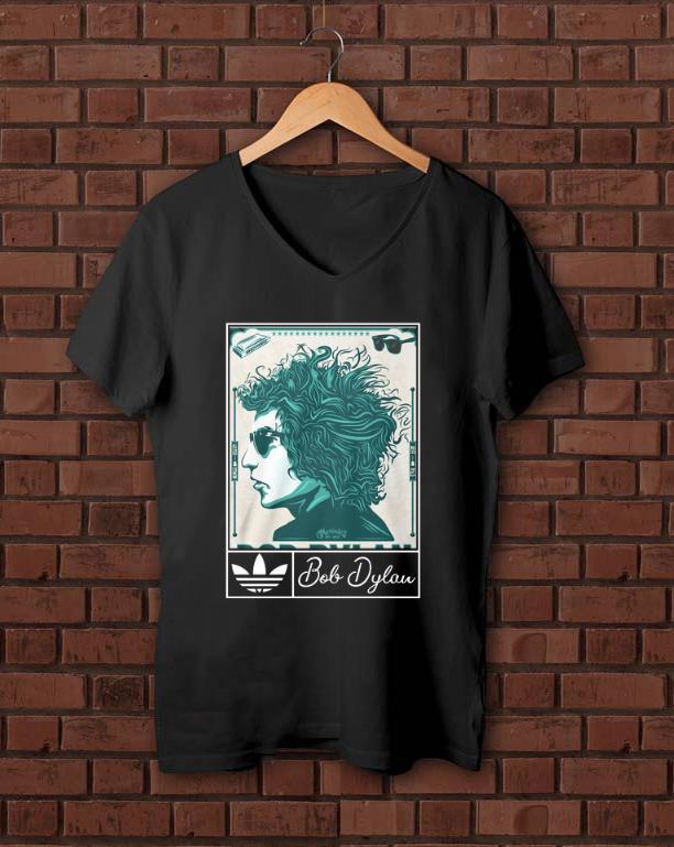 Nice Adidas Bob Dylan Shirt 1 1.jpg