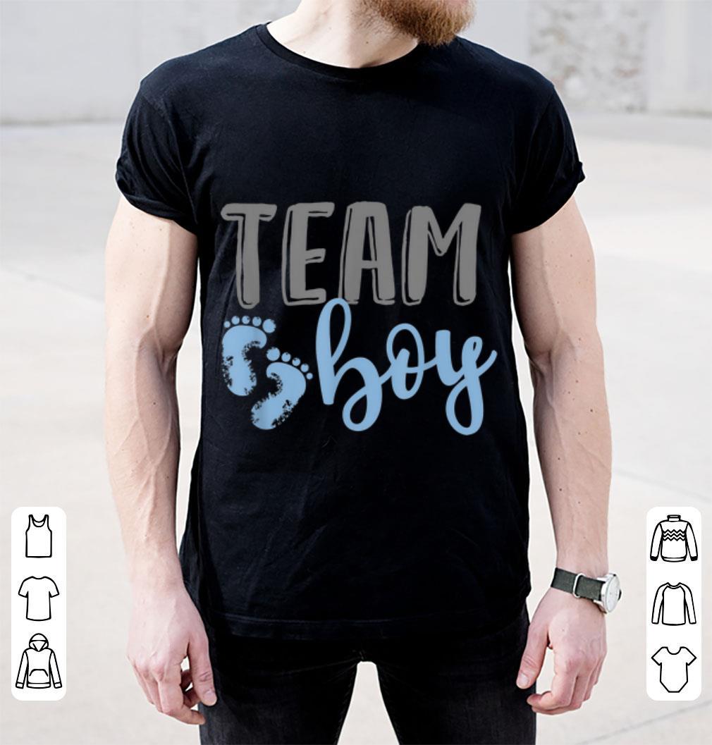 Nice Team Boy Gender Reveal Shirt 2 1.jpg