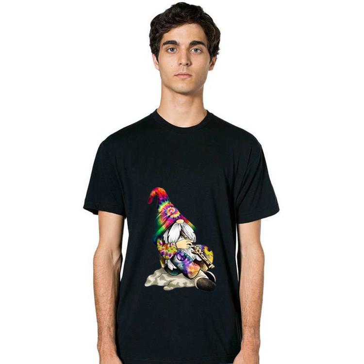 Original Tie Dye Gnomies Hippie Shirt 2 1.jpg