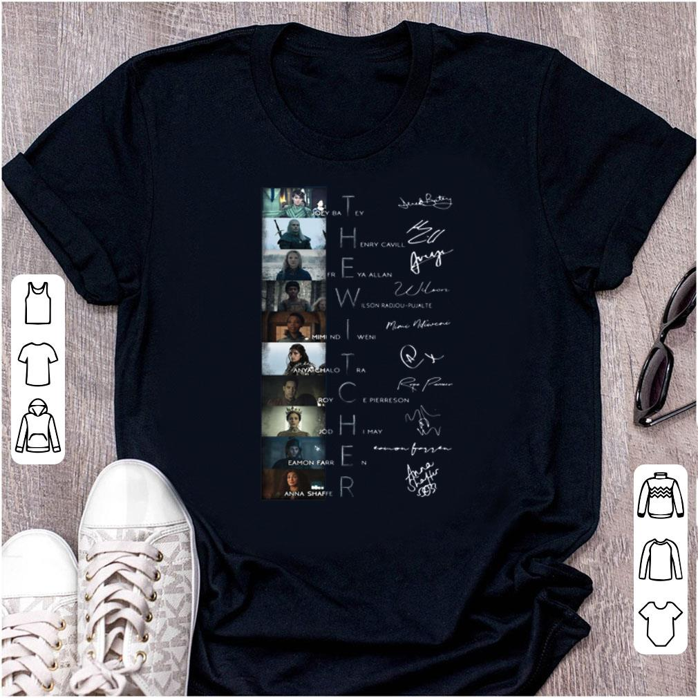 Top The Witcher Characters Signatures Shirt 1 1.jpg