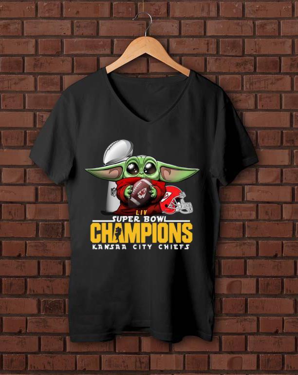 Awesome Baby Yoda Hug Kansas City Chiefs Super Bowl Champions Shirt 1 1.jpg