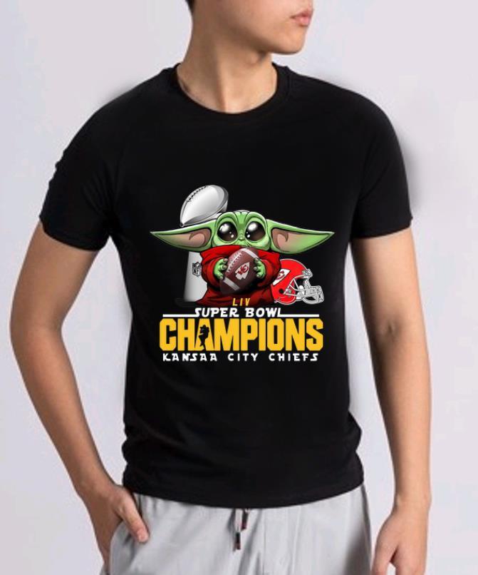 Awesome Baby Yoda Hug Kansas City Chiefs Super Bowl Champions Shirt 2 1.jpg