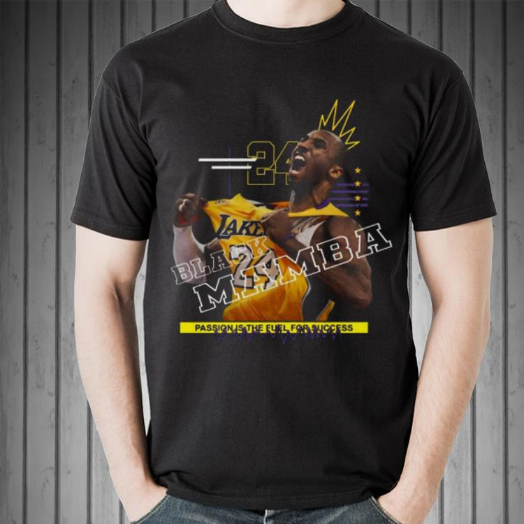 Awesome Kobe Bryant Black Mamba Air Jordan 9 Shirt 2 1.jpg