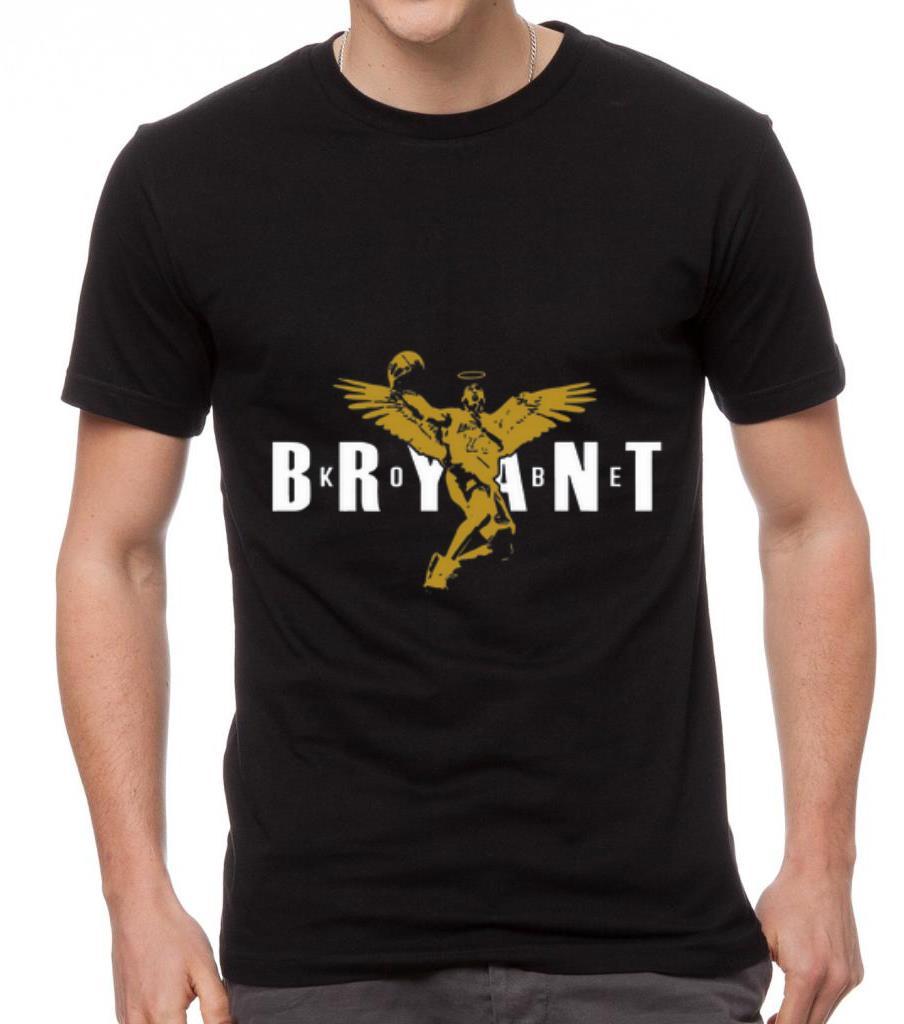 Awesome Kobe Bryant Haven Shirt 2 1.jpg