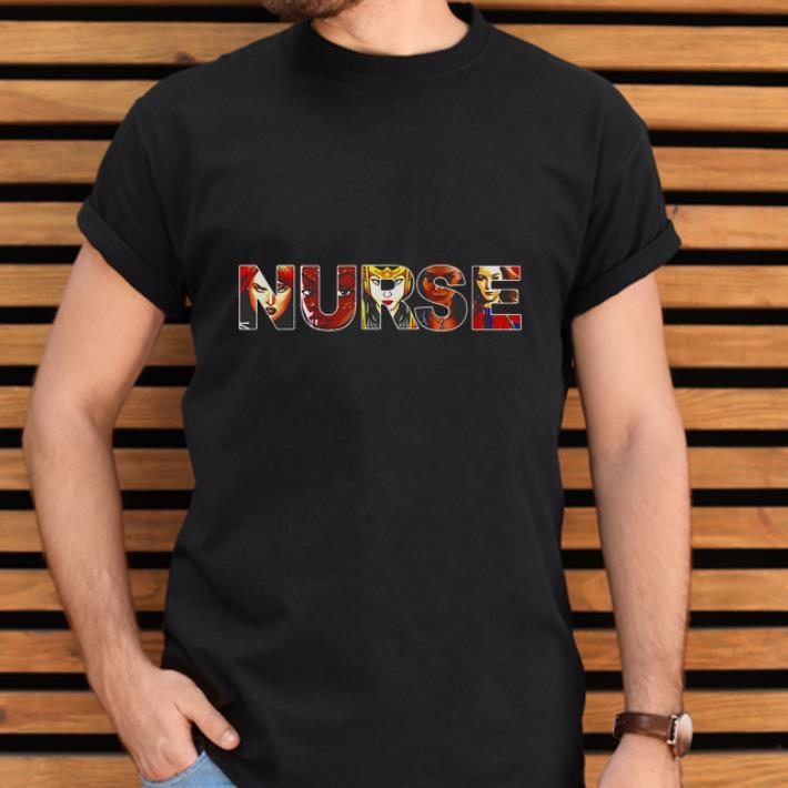 Awesome Women Superheroes Mcu Marvel Nurse Shirt 2 1.jpg