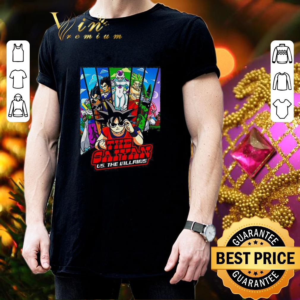 Cheap The Saiyan Us The Villains Dragon Ball Z Shirt 3 1.jpg