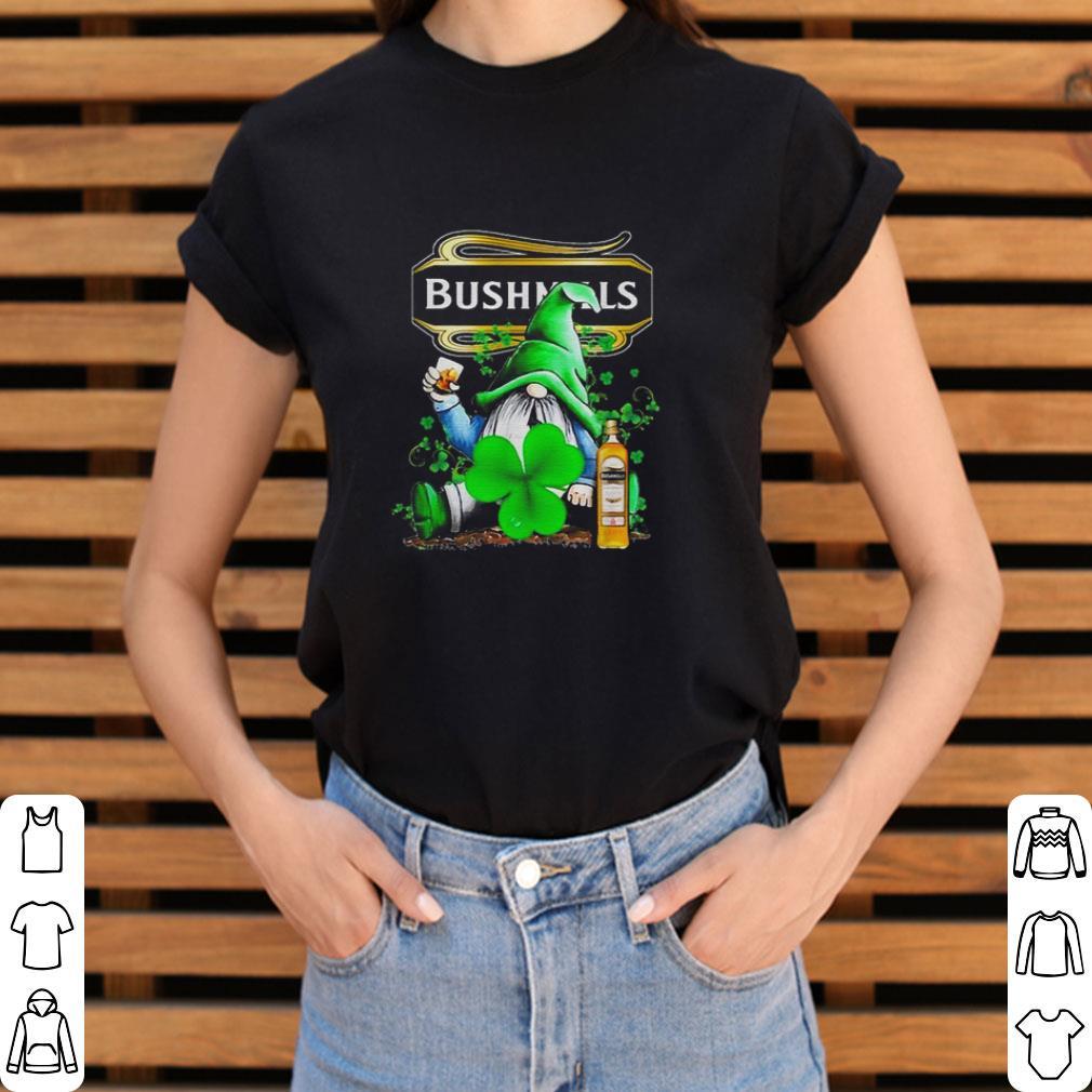 Gnome St Patricks Day Shirt St Patricks Day Gnome Shirt Shamrock Gnome Shirt Gnome Shirt Irish Shamrock Shirt St Patricks Day Shirt