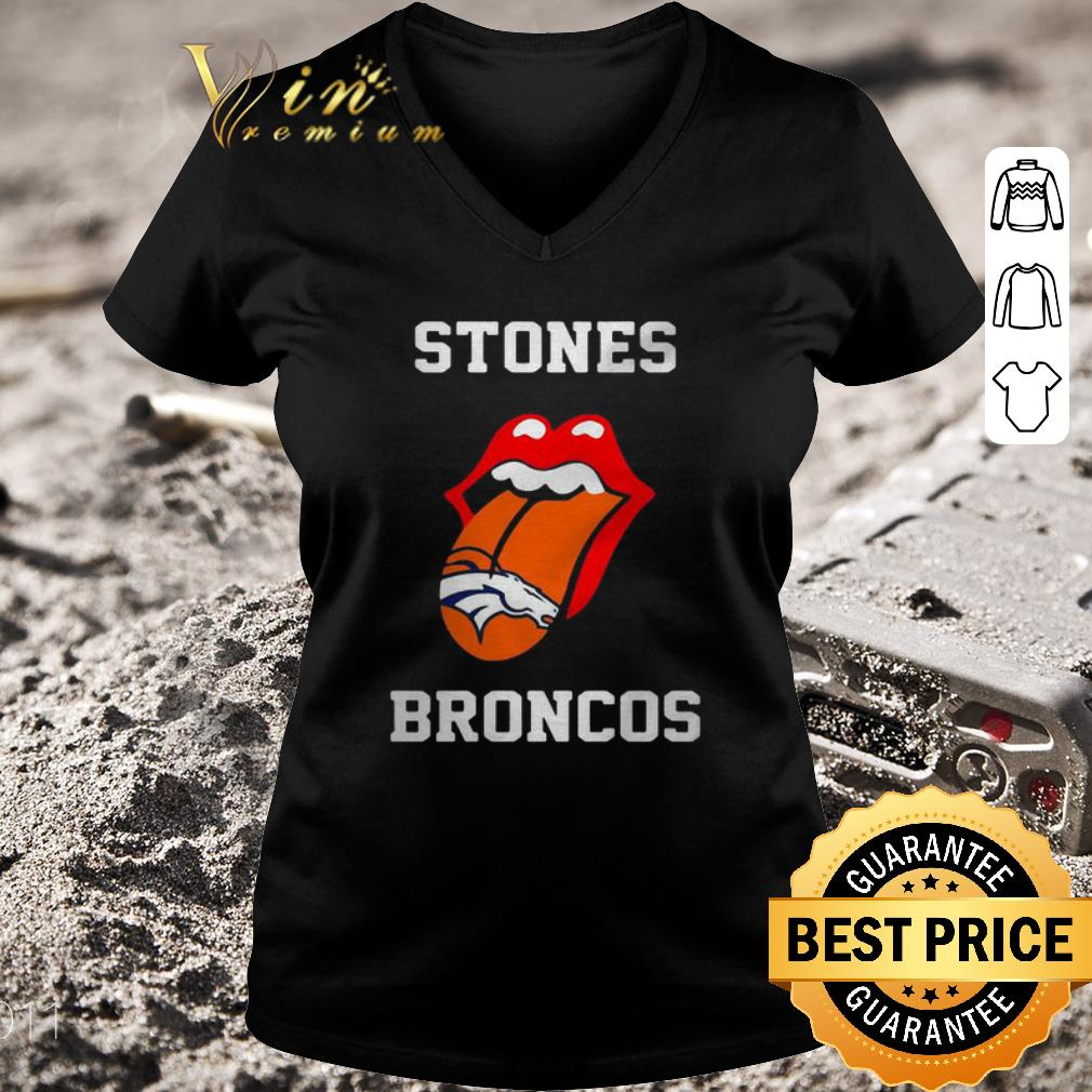 funny denver broncos shirts