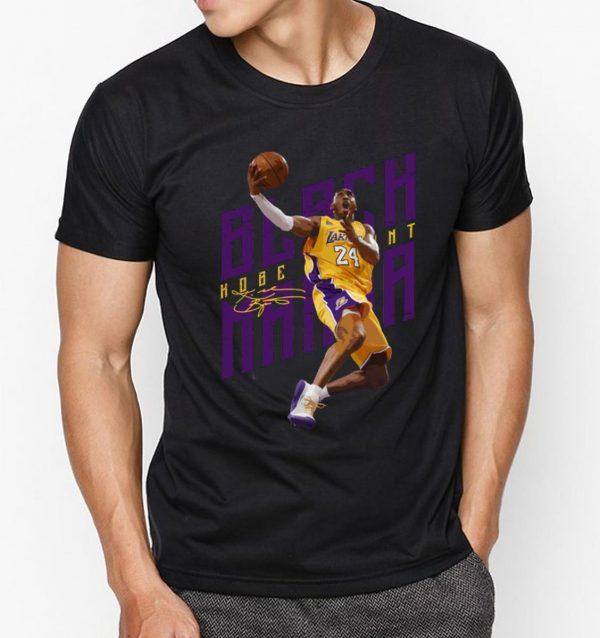 Great Los Angeles Lakers Kobe Bryant Signature Shirt 3 1.jpg