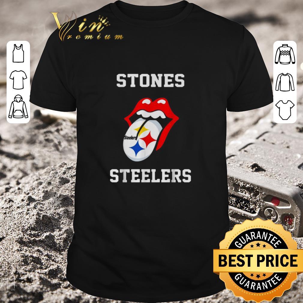 Hot Rolling Stones Logo Pittsburgh Steelers Shirt 1 1.jpg