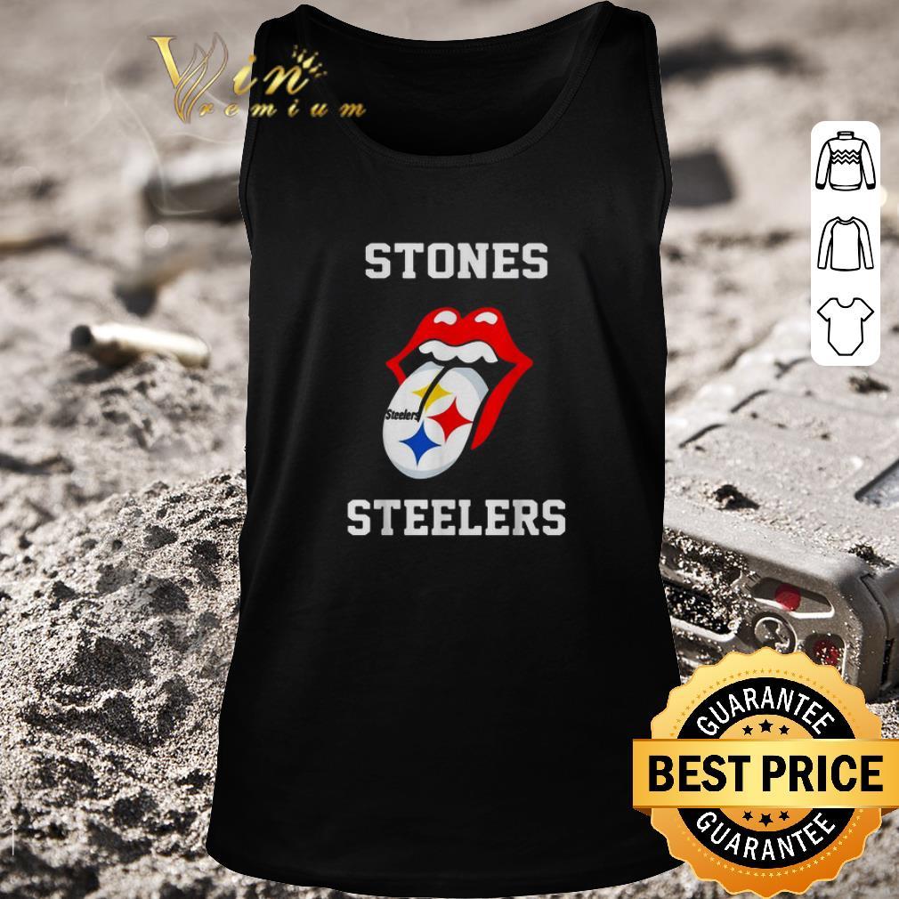 Hot Rolling Stones Logo Pittsburgh Steelers Shirt 2 1.jpg