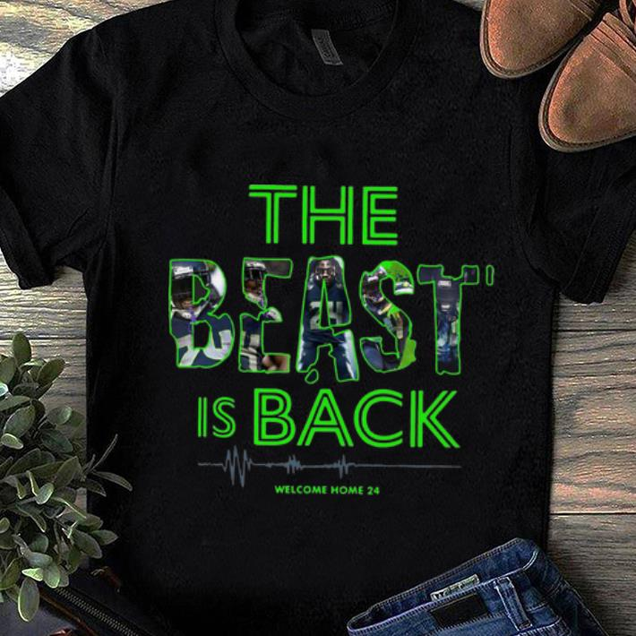 Hot The Beast Is Back Welcome Home 24 Shirt 1 1.jpg