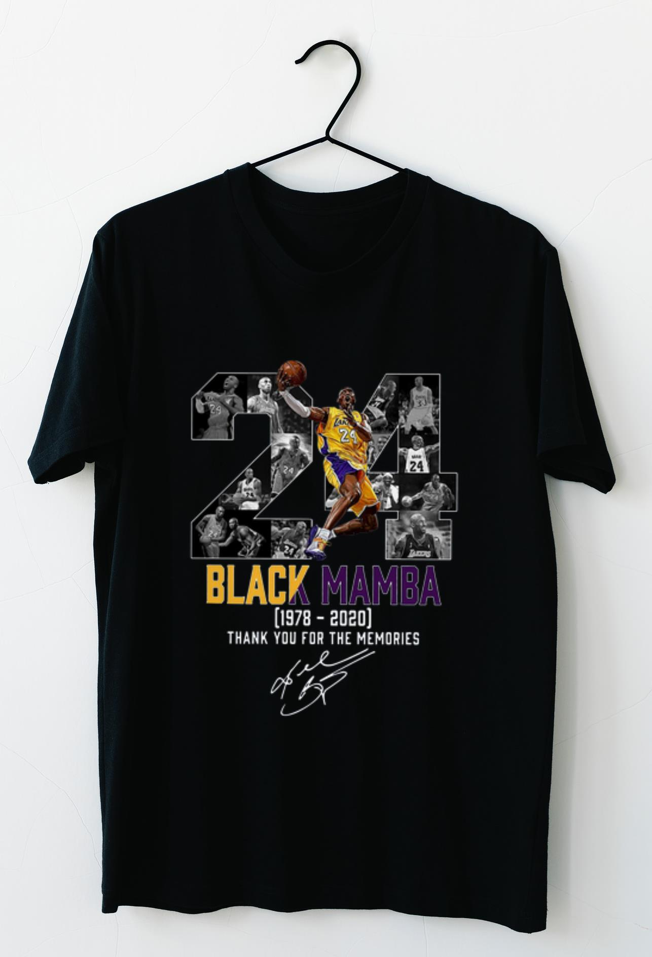 Nice 24 Black Mamba 1978 2020 Thank You For The Memories Shirt 3 1.jpg