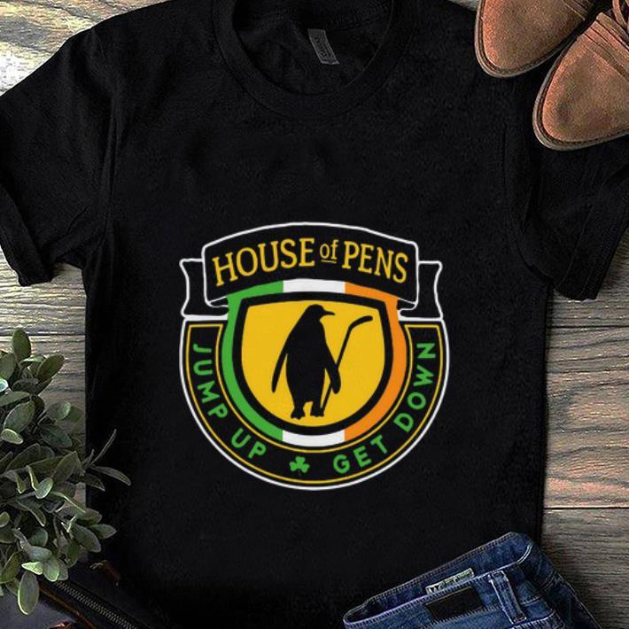 Nice House Of Pens Jump Up Get Down Shirt 1 1.jpg