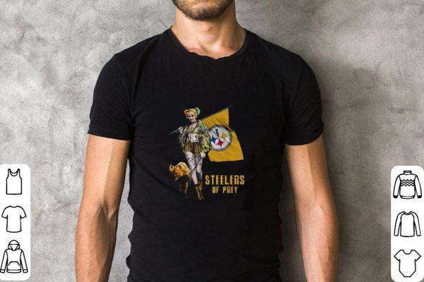 Official Harley Quinn Flag Pittsburgh Steelers Birds Of Prey Shirt 2 1.jpg