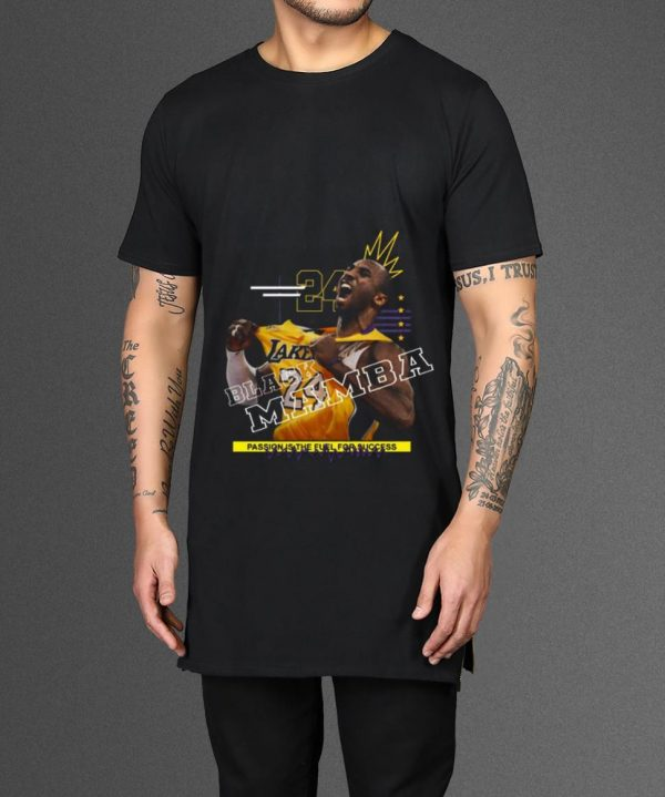 Official Kobe Bryant Black Mamba Air Jordan 9 Shirt 2 1.jpg