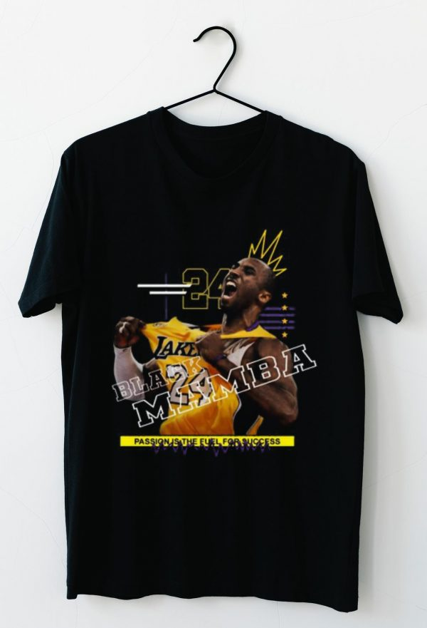 Official Kobe Bryant Black Mamba Air Jordan 9 Shirt 3 1.jpg