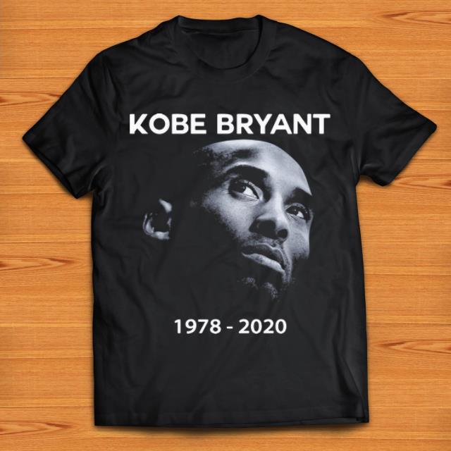 Original Black Mamba Kobe Bryant Face 1978 2020 Shirt 1 1.jpg