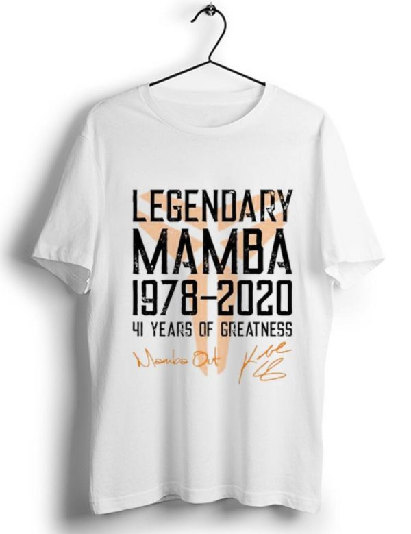 Original Mamba Out Legendary Mamba 1978 2020 41 Years Of Greatness Shirt 1 1.jpg