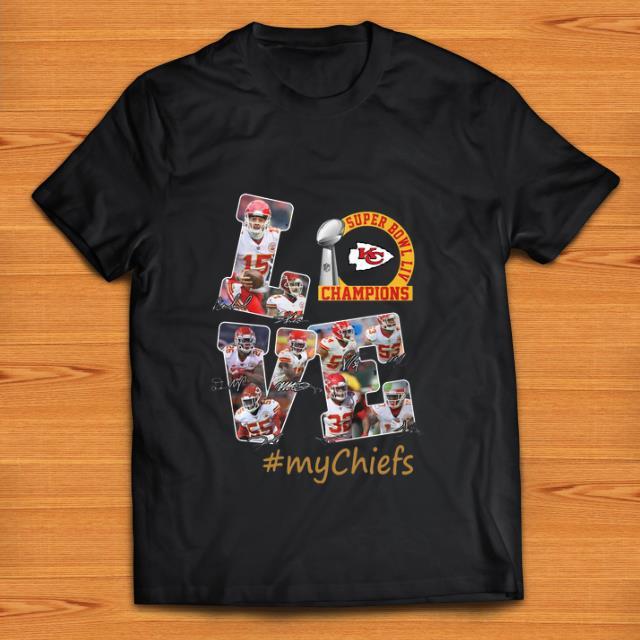 Premium Love Super Bowl Liv Champions Mychiefs Shirt 1 1.jpg