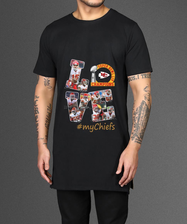 Premium Love Super Bowl Liv Champions Mychiefs Shirt 2 1.jpg