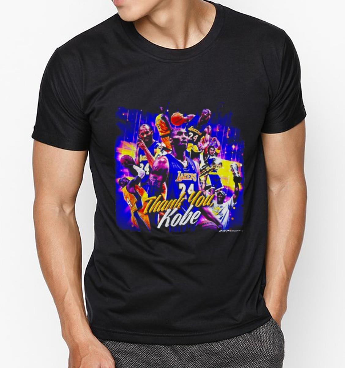 Premium Rip Lakers Thank You Kobe Shirt 3 1.jpg