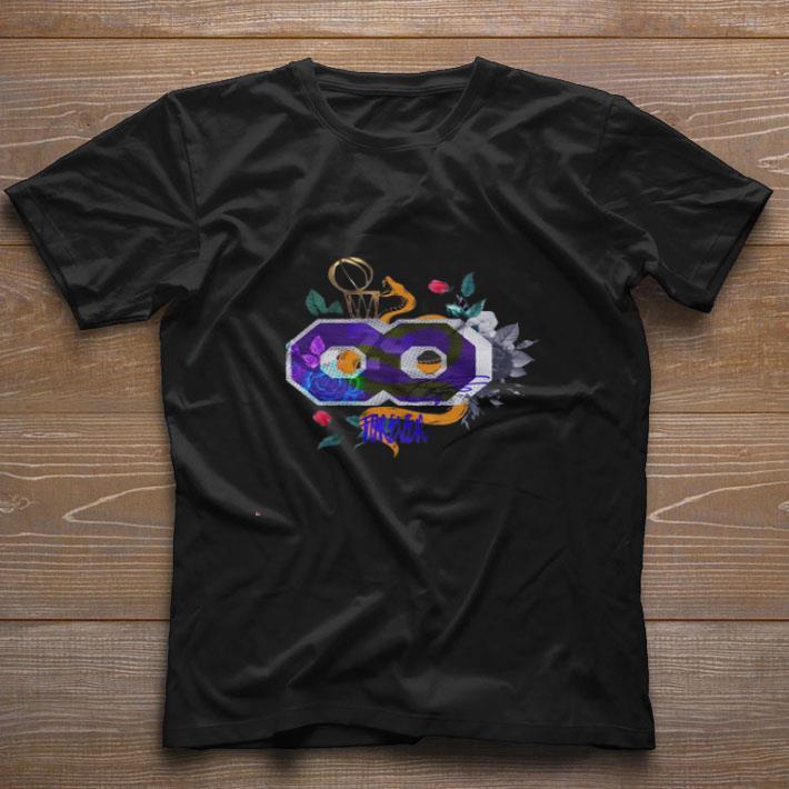8 24 2 Forever Mamba Kobe Bryant Shirt 1 1.jpg