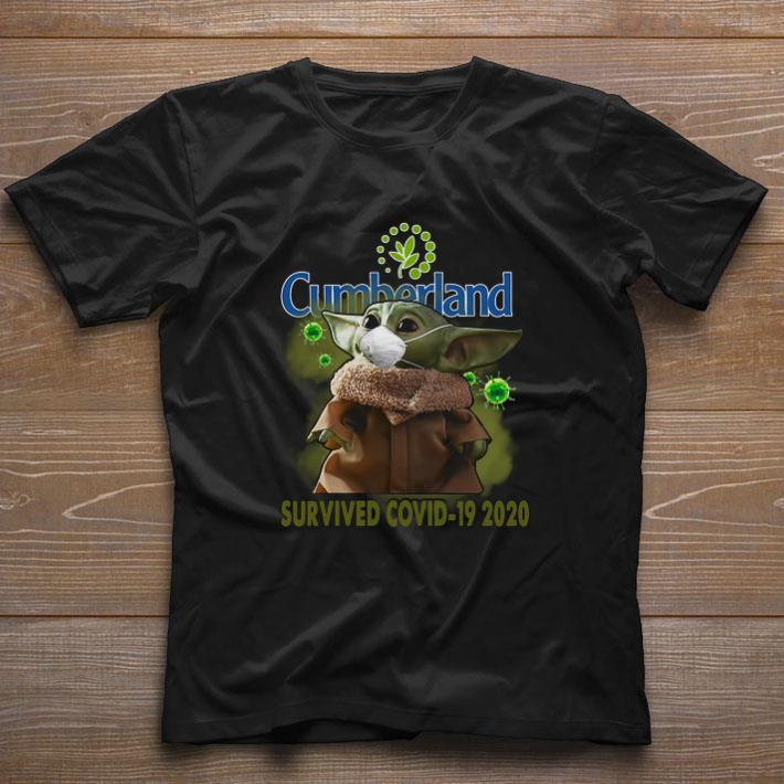 Hot Baby Yoda Cumberland Farms Survived Covid 19 2020 Shirt 1 1.jpg