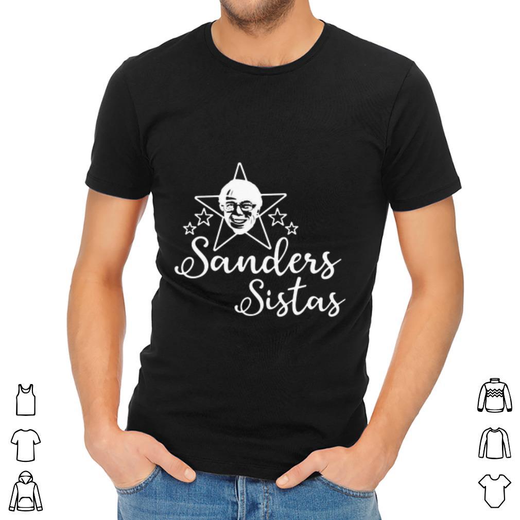 Hot Bernie Sanders Star Sister Shirt 2 1.jpg