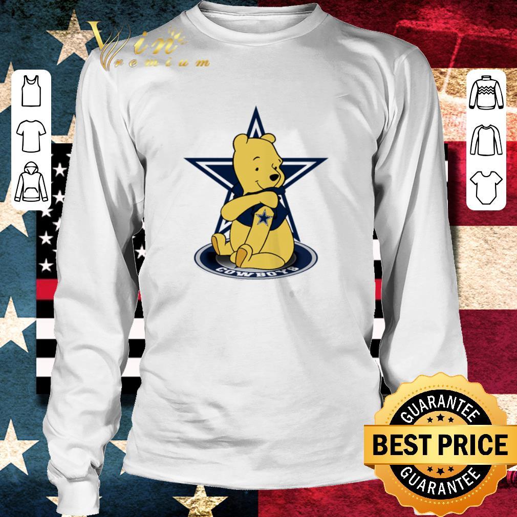 Hot Pooh Tattoos Dallas Cowboys Logo Shirt 3 1.jpg
