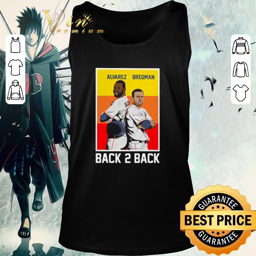 Official Back 2 Back Yordan Alvarez And Alex Bregman Shirt 2 1.jpg