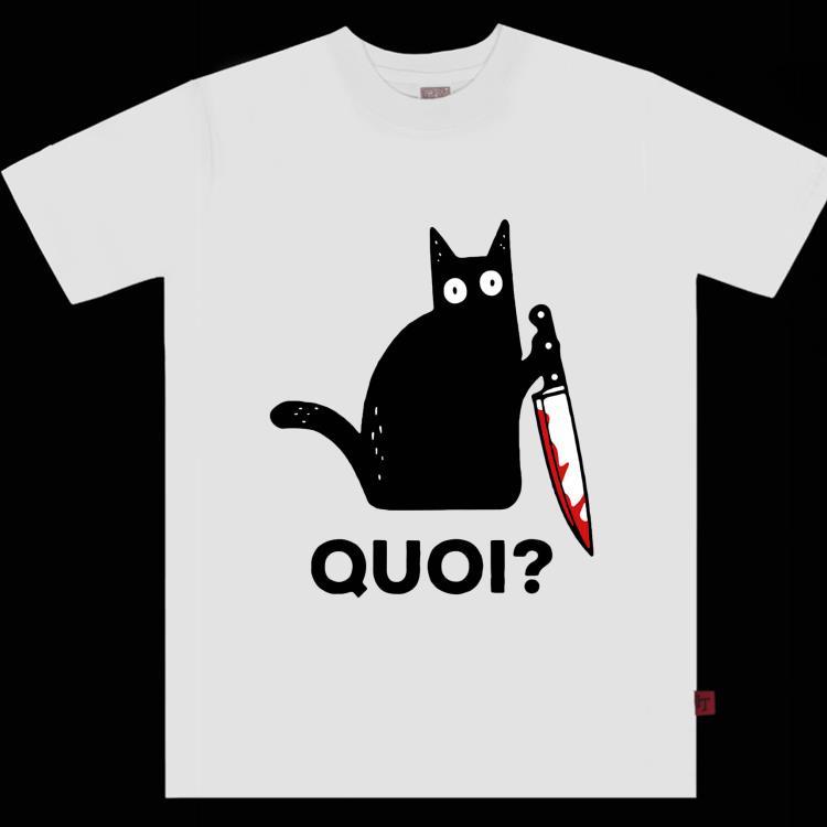 Official Black Cat Michael Myers Quoi Shirt 1 1.jpg